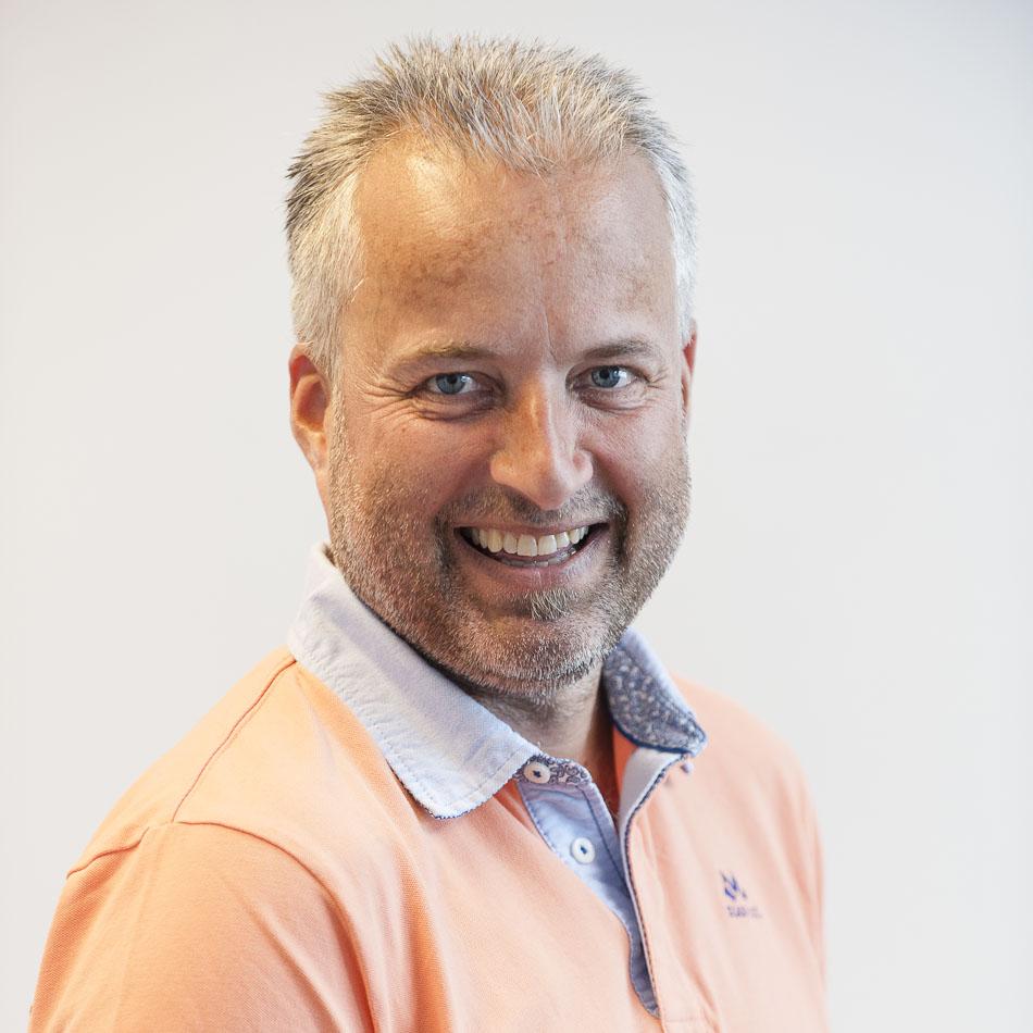 Jan Nesse