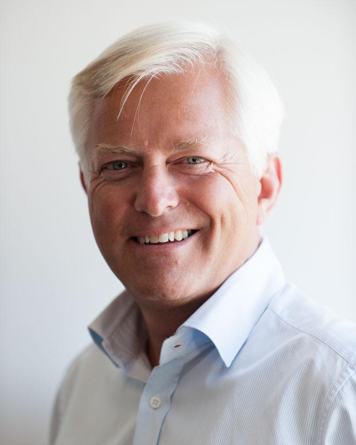 Espen Slotsvig