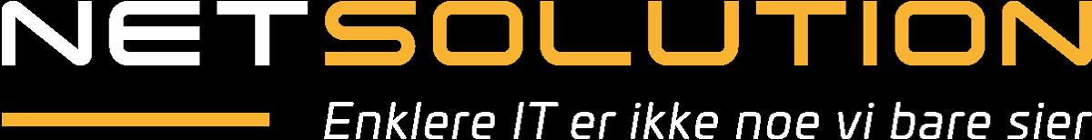 Netsolution Logo m/payoff