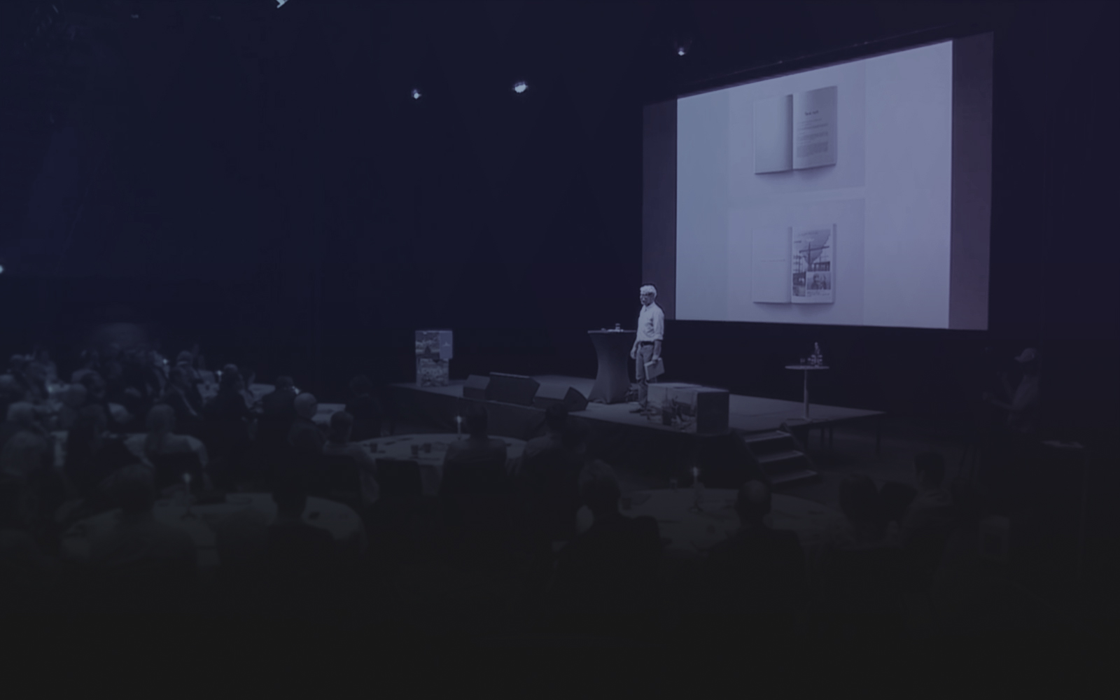 teknologikonferansen 2019